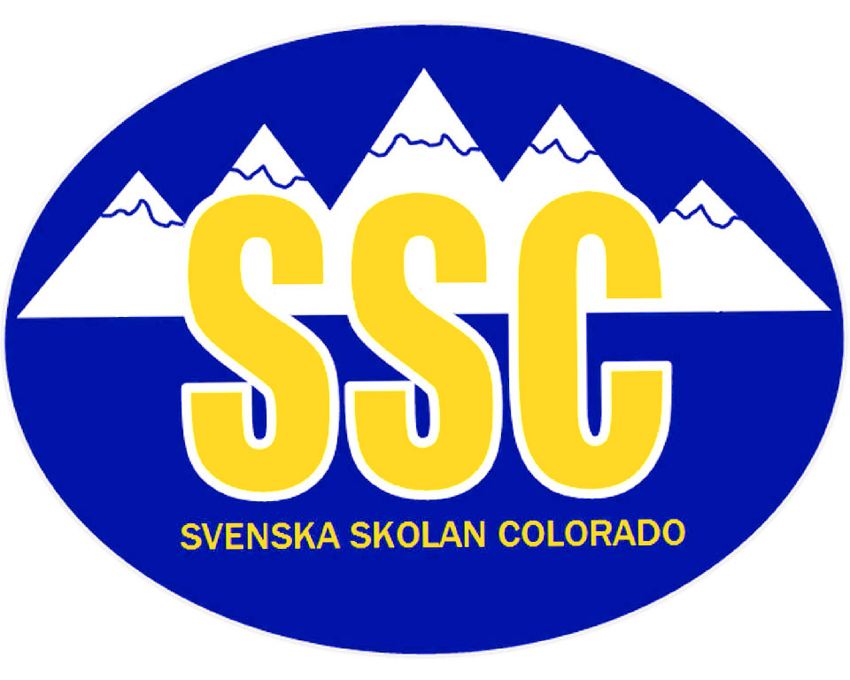 Swedish School of Colorado